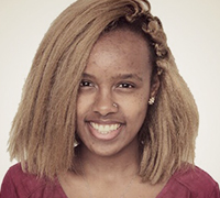 Elsie-Njoroge